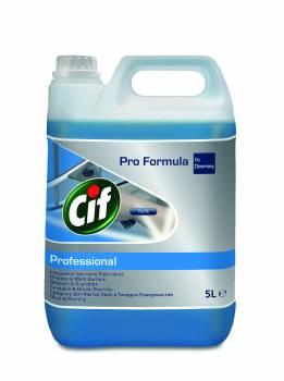 CIF WINDOW & MULTISURF 5L