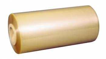 FOLIA ZYWNOSC PVC 50/1250 LF/MF160 super