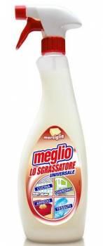 MEGLIO ODTLUSZCZACZ 750ml MARSIGLIA/ATOMIZER