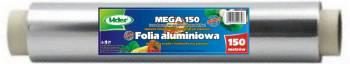 LIDER FOLIA ALUMINIOWA MEGA 150/45x150m