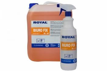 ROYAL RO-207 BIURO FIX 1L (MEBLE/SPRZET BIUROWY)