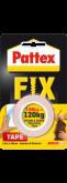 Pattex Taśma montażowa Fix 120 kg 4568