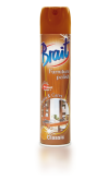 BRAIT AEROZOL 300ml do mebli