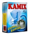 KAMIX 150g kartonik