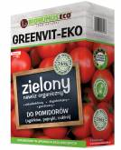 GREENVIT-EKO NAWOZ DO POMIDOROW 1kg