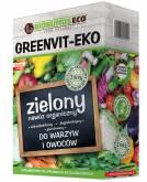 GREENVIT-EKO NAWOZ WARZYWA OWOCE 1kg