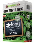 GREENVIT-EKO NAWOZ DO ZIOL 1kg