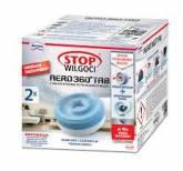 Metylan SW AERO 360° tabletki 2x450g 6855