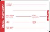 LABELFRESH PRO-ETYK 70x45/500 (733)SRODA