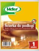 LIDER SCIERKA PODLOGA WISKOZA KOLOR 50x60cm