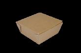 HUH TASTE BOX 125x125H60 a`140szt (OIRAF0002)