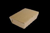HUH TASTE BOX 185x125H60 a`110szt (OIRAF0003)