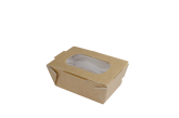 HUH TASTE BOX/OKNO 80x125H60 a`210szt (OIRAF0004)
