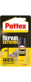 Pattex Repair Extreme 8g 9413