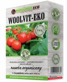 WOOLVIT-EKO NAWOZ DO POMIDOROW 1KG